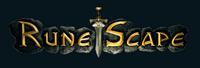 Franchise: Runescape