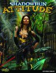 RPG Item: Attitude
