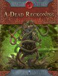 RPG Item: A Dead Reckoning