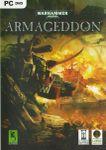 Video Game: Warhammer 40,000: Armageddon