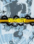 RPG: VeloCITY: The Wind in Your Hair