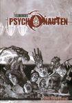 RPG Item: Feldberichte Psychonauten