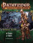 RPG Item: Pathfinder #109: In Search of Sanity