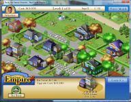 Video Game: Real Estate Empire 2