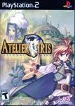 Video Game: Atelier Iris: Eternal Mana