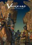 RPG Item: Memories of Swyndale