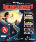Video Game Compilation: Williams Arcade's Greatest Hits