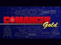 Video Game: Comanche Gold