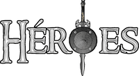 RPG: Héroes (Fate)