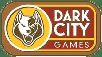 Board Game Publisher: Dark City Games, Inc.
