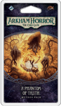 Arkham Horror: The Card Game – A Phantom of Truth: Mythos Pack