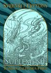 RPG Item: Podwodne Karawany