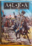 Board Game: Medellin 1809
