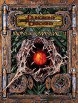 RPG Item: Monster Manual II
