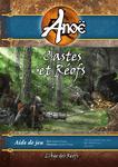 RPG Item: Castes et Réofs