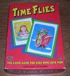 Board Game: Time Flies