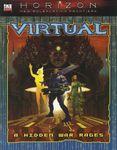 RPG Item: Virtual