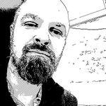 Board Game Designer: Toby Lancaster