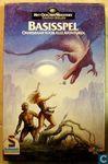 RPG Item: Das Schwarze Auge: Abenteuer Basis-Spiel (1st edition)