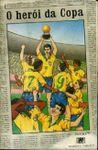 RPG Item: O Herói da Copa