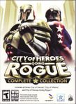 Video Game: City of Heroes Going Rogue