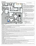 RPG Item: The One Page Dungeon Compendium 2009