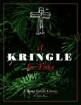 RPG Item: A Kringle in Time