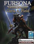 RPG Item: Fursona