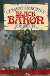 RPG Item: Black Baron