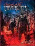 RPG Item: Secrets of the Covenants
