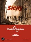 Board Game: FAB: Sicily