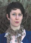RPG Artist: Kristina Carroll