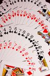 Board Game: Contract Rummy