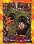 RPG Item: Devil's Tower 2: Heart o' Darkness