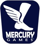 Video Game Publisher: Mercury Games