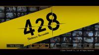 Video Game: 428: Shibuya Scramble