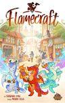Board Game: Flamecraft