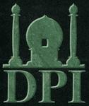 RPG Publisher: Dynasty Presentations, Inc. (DPI)