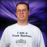 RPG Designer: Doug Douglason