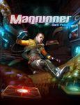 Video Game: Magrunner: Dark Pulse