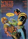 Issue: White Dwarf (Issue 36 - Dec 1982)