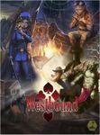 RPG Item: Westbound: Dust and Dragons