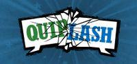 Video Game: Quiplash