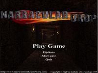Video Game: Narbacular Drop