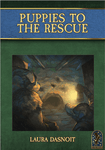 RPG Item: Puppies to the Rescue