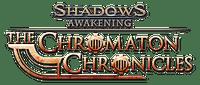 Video Game: Shadows: Awakening – The Chromaton Chronicles