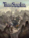 RPG Item: Through Sunken Lands and Other Adventures