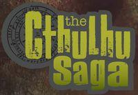 Setting: The Cthulhu Saga