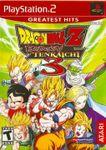 Video Game: Dragon Ball Z: Budokai Tenkaichi 3