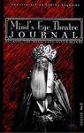 Issue: Mind's Eye Theatre Journal #4